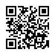 nissan QRCode 160318